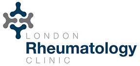 London Rheumatology Clinic